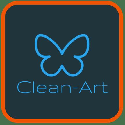 Clean-Art Firma sprzątająca